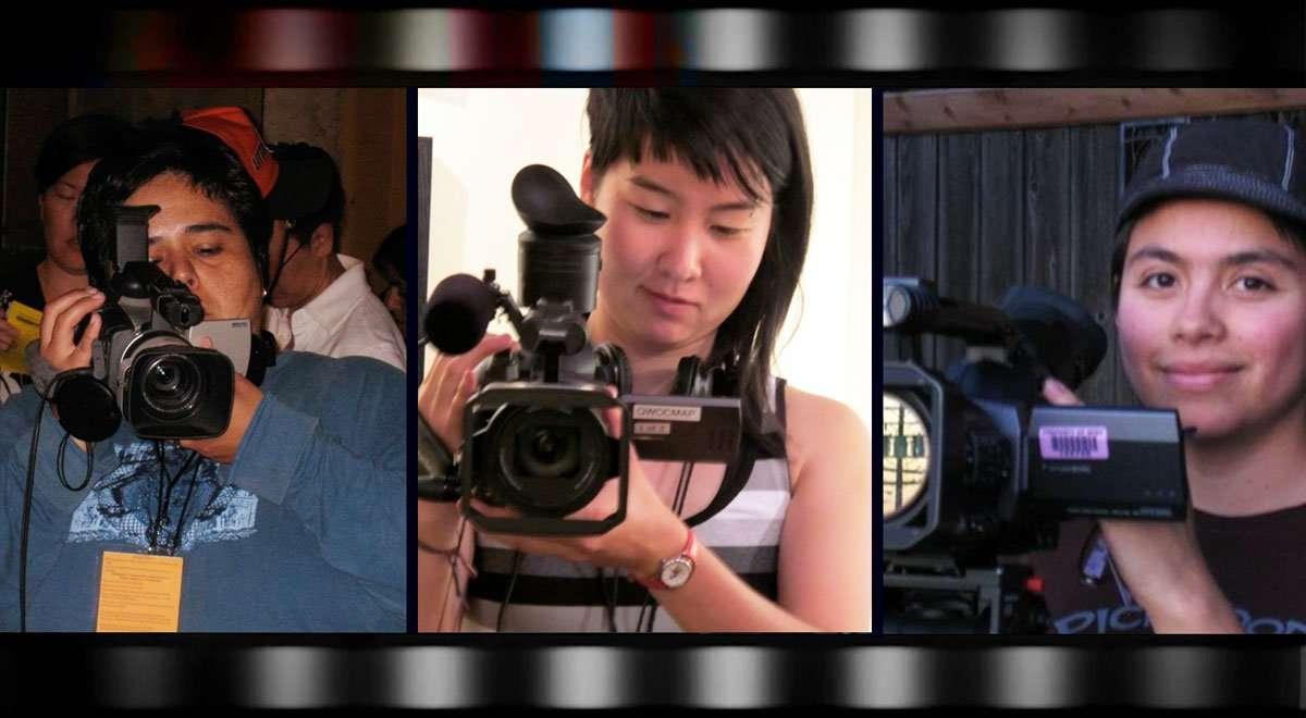 filmmaker roundtable