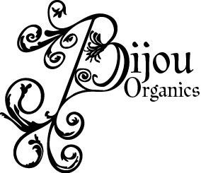 Bijou Organics