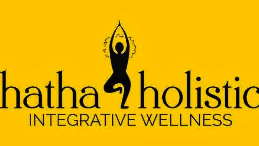 Hatha Holistic Integrative Wellness
