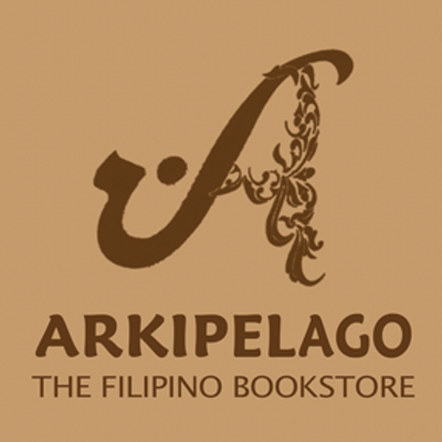 Arkipelago Books