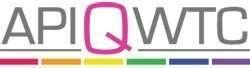 Asian Pacific Islander Queer Women & Transgender Community (APIQWTC)