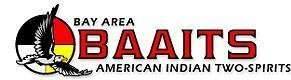 Bay Area American Indian Two-Spirits (BAAITS)