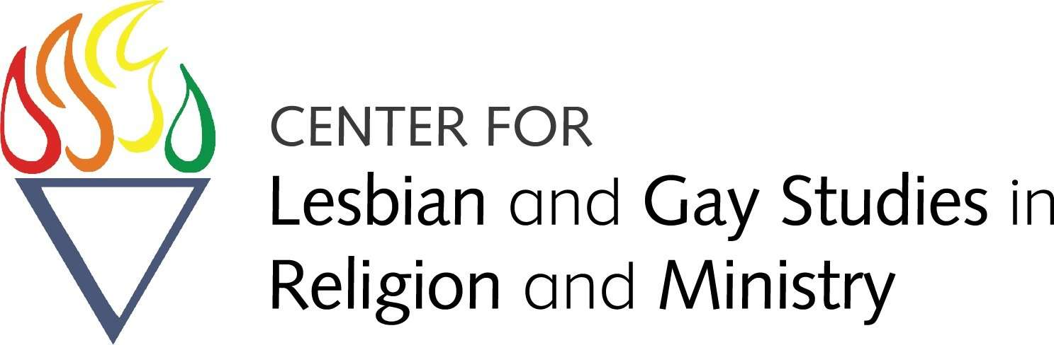 Center for LGBTQ and Gender Studies in Religion (CLGS)