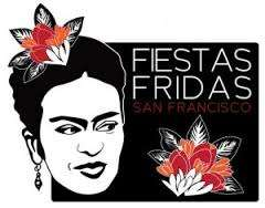 Fiestas Fridas SF