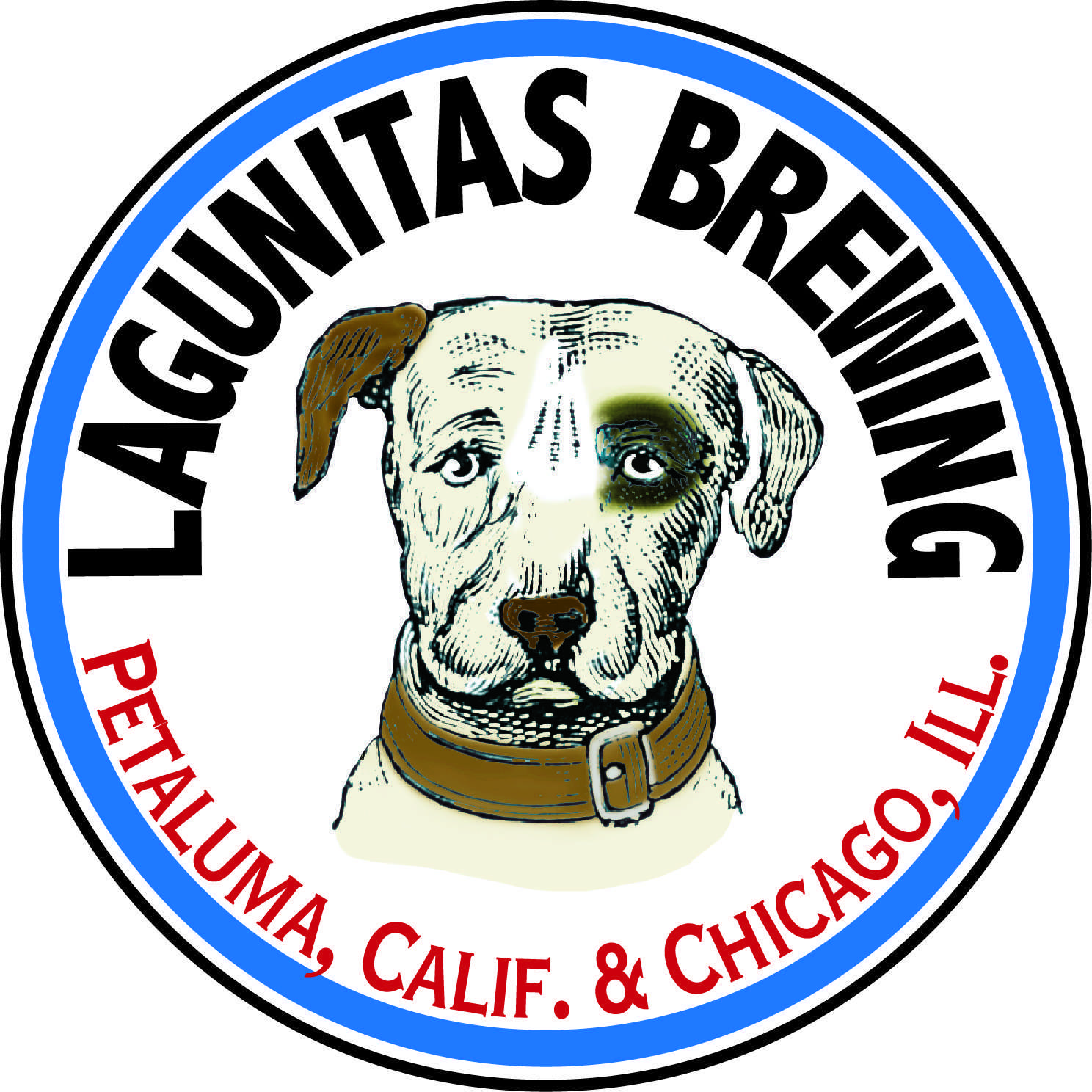 Lagunitas Brewing Co.