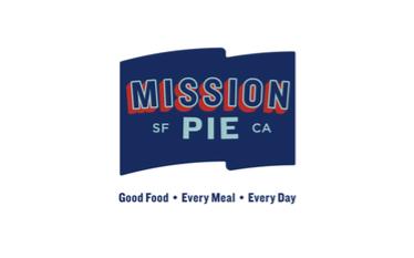 Mission Pie