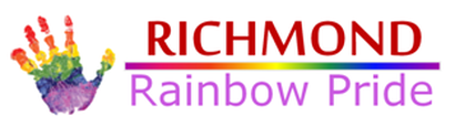 Richmond Rainbow Pride